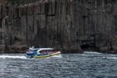 tasmanisland-cruise-pennicott-tasmania-cliffs-9384