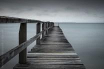leannecole-long-exposure-photography-1-6