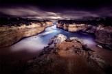 lochard-gorge-longexposure-greatocean-road