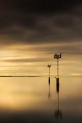 Port Melbourne 2