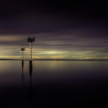 Port Melbourne 1
