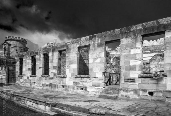 portarthur-tasmania-historic-site-infrared-24150