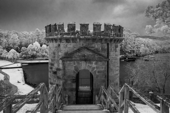 portarthur-tasmania-historic-site-infrared-24166