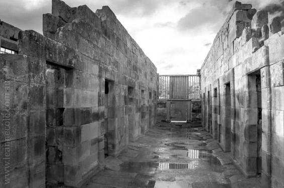 portarthur-tasmania-historic-site-infrared-24219