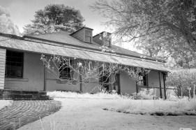 portarthur-tasmania-historic-site-infrared-24225