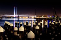 victoria-harbour-boltebridge-night-melbourne