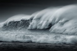 waves-apollo-bay-wild-sprindrift