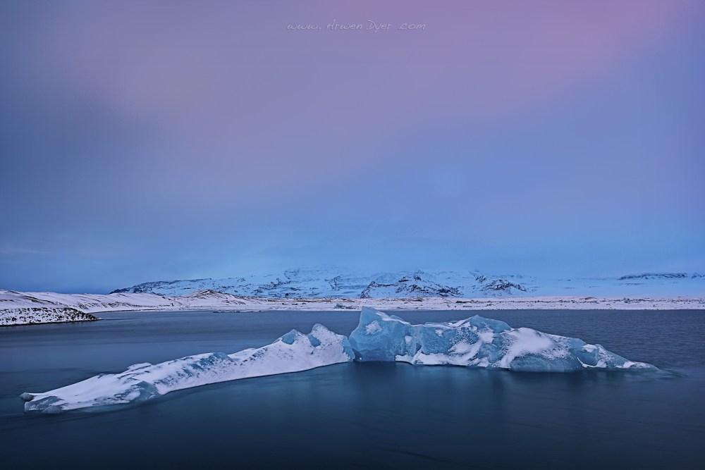 Ice-Glacial-Lagoon-Iceland-Arwen.Dyer