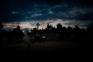 cemetery0528-1sc