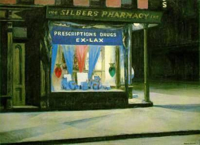 drug-store-1927