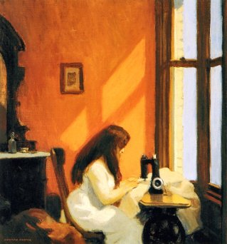 girl-at-a-sewing-machine
