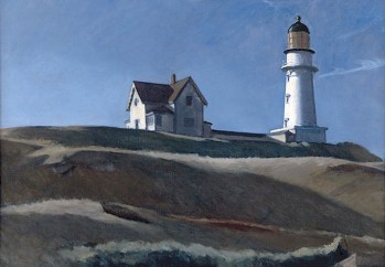 lighthouse-hill