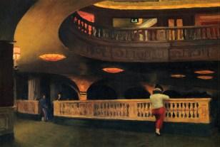 sheridan-theatre