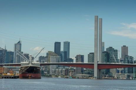 sailing-melbourne-industrial-river-bay-3336