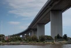sailing-melbourne-industrial-river-bay-3396