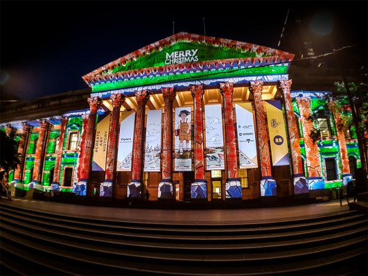 statelibrary-melbourne-strumanoptics-wideangle-christmas