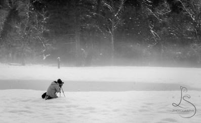 1/LOTSASMILES PHOTOGRAPHY