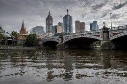 melbourne-city-tamron-morning-australia-3032