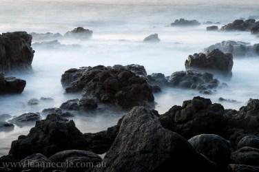 cape-schanck-morning-sunset-victoria-0047