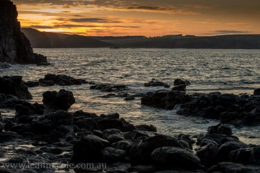 cape-schanck-morning-sunset-victoria-0088