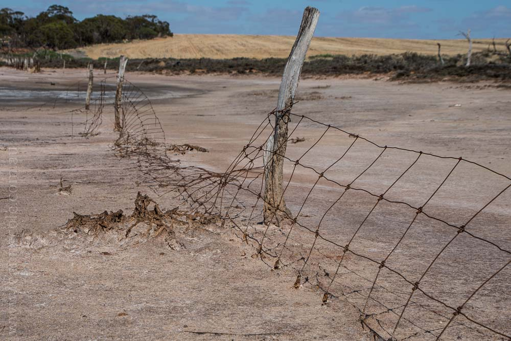 saltpans-salinity-SwanHill-rural-environment-2688