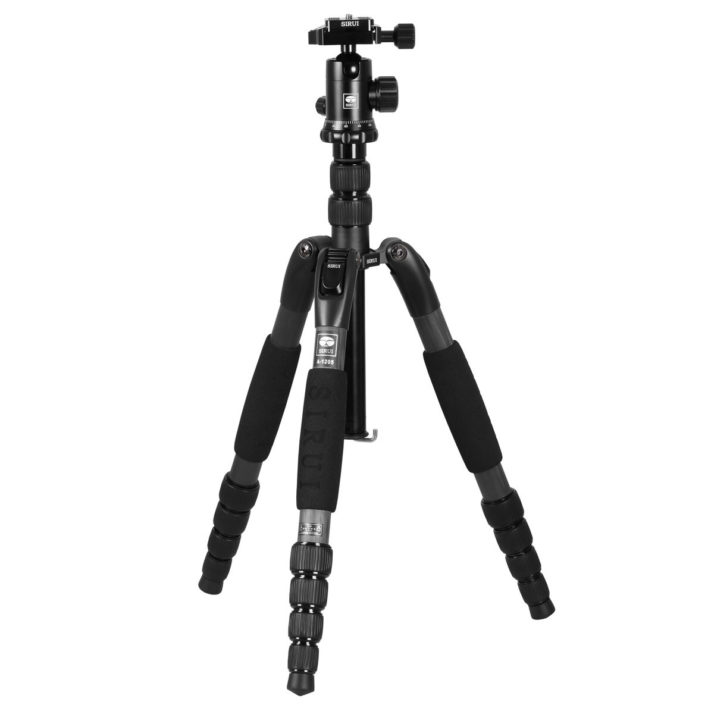 Sirui-A-1205-Carbon-Fibre-Tripod-with-Y-11-Ball-Head-and-Convertible-Monopod-Leg-708x708 (1)
