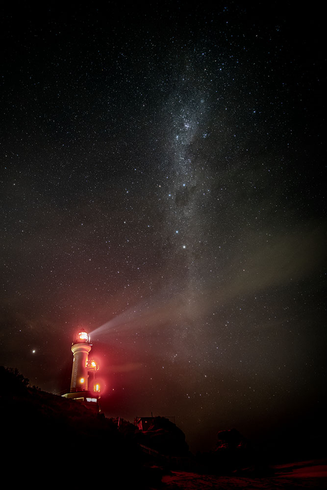 point-lonsdale-lighthouse-milkyway-australia