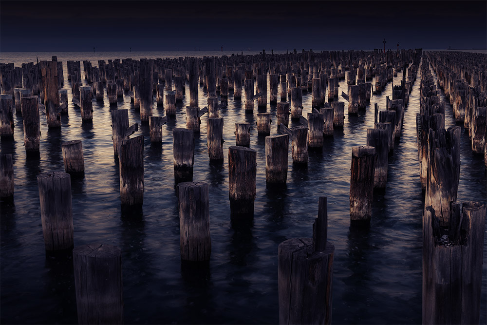 princes-pier-slow-morning-melbourne-colour