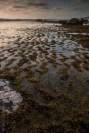st-pauls-beachtime-lapse-sills-bend-3-untitled-4007