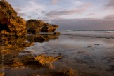 st-pauls-beachtime-lapse-sills-bend-3-untitled-4105