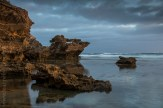 st-pauls-beachtime-lapse-sills-bend-3-untitled-4189