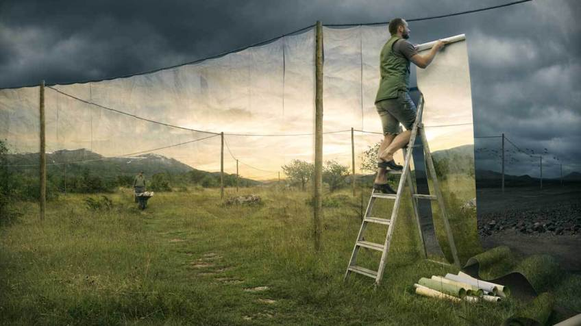 Surreal-Distorted-Reality-by-Photographer-Erik-Johansson-Yellowtrace-01