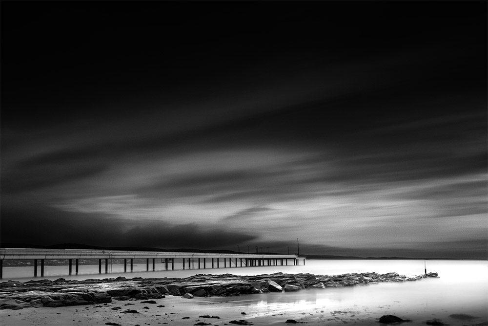 lorne-pier-coast-long-exposure