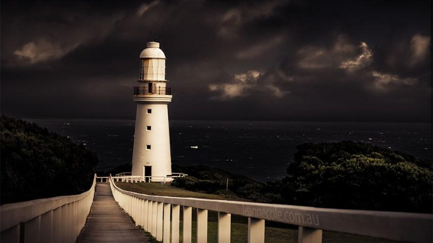 cape-otway-lighthouse-victoria-colour