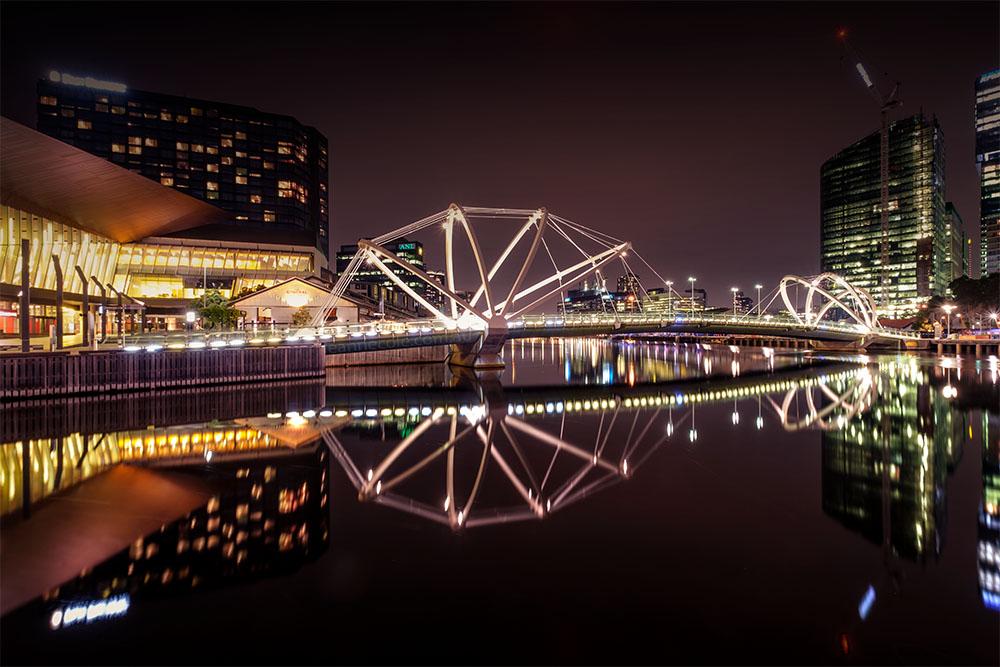 seafarers-bridge-filter-night-melbourne
