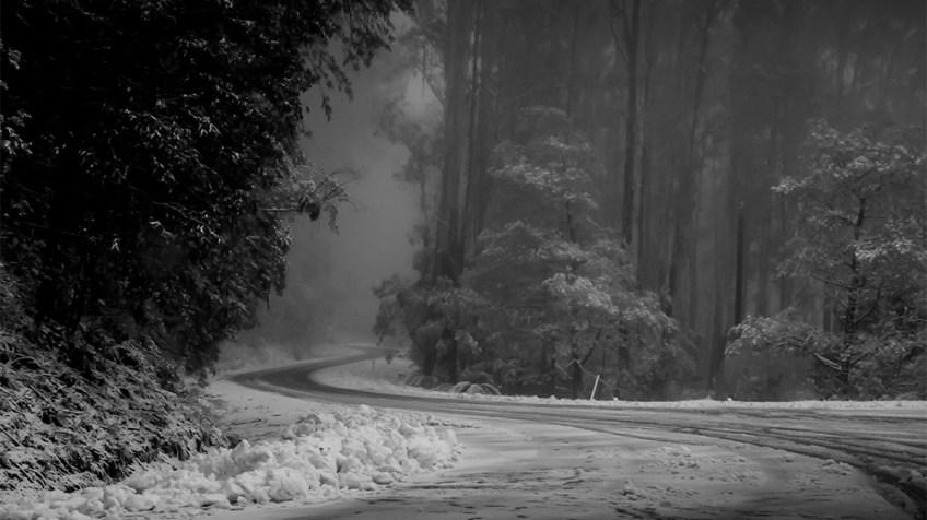 seasons-winter-snow-donnabuang-monochrome