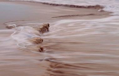 janjuc-beach-sunrise-rocks-2