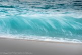 sorrento-beach-waves-slow-sunset-465