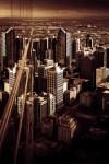 eureka-skydeck-melbourne-view-city