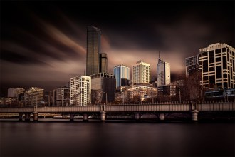 melbourne-long-exposure-river-bridge