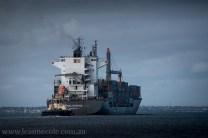 ferry-williamstown-nikonD750-river-1131