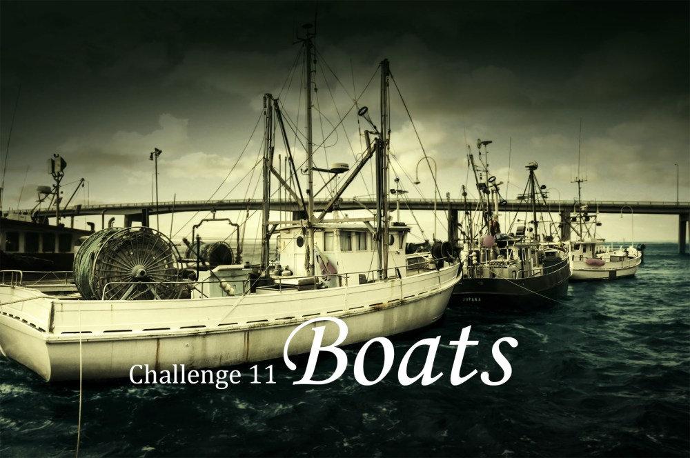 header-afp-facebook-boats