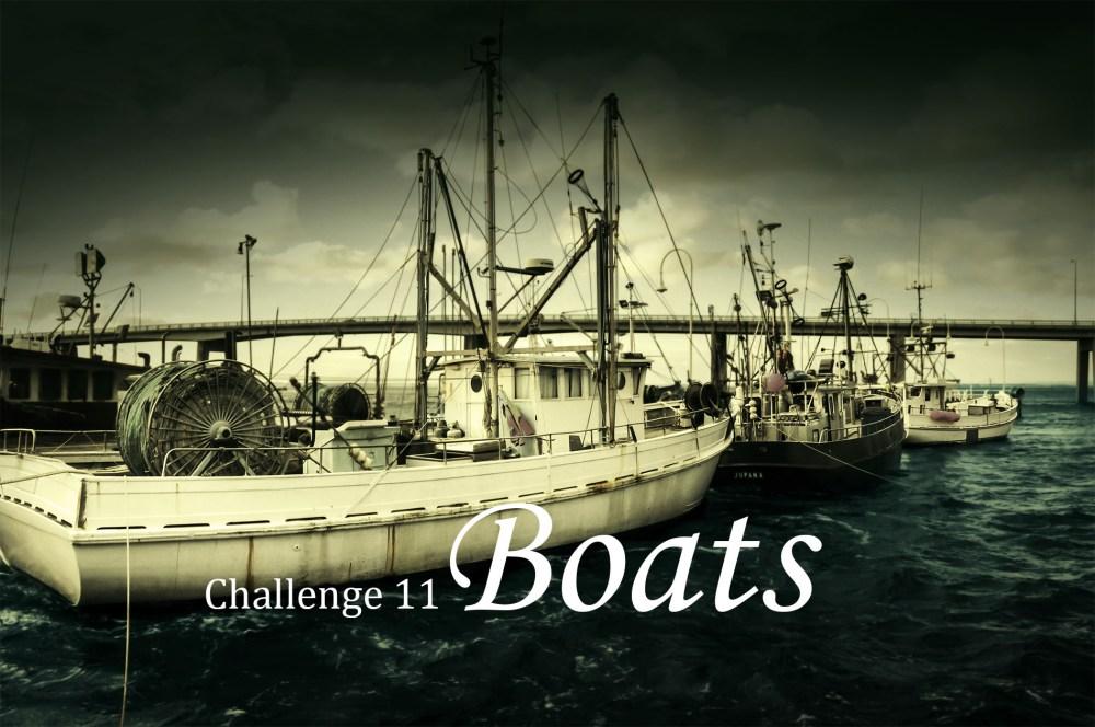 header-afp-facebook-boats
