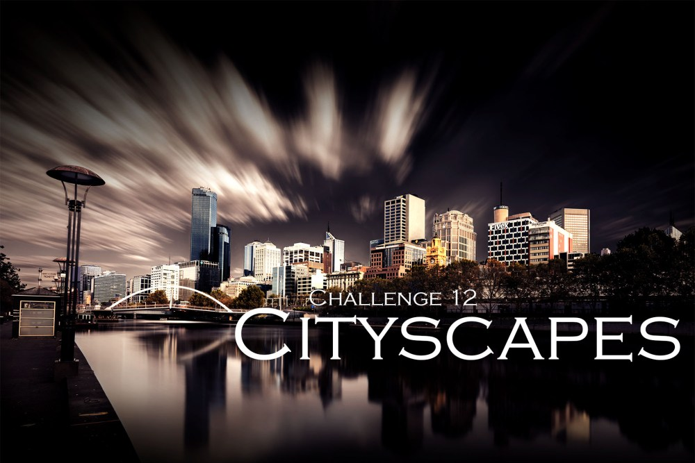 header-afp-facebook-cityscapes