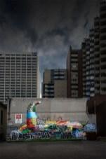 melbourne-chinatown-street-art-graffit