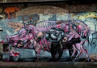 melbourne-graffiti-lanes-acdc-8857