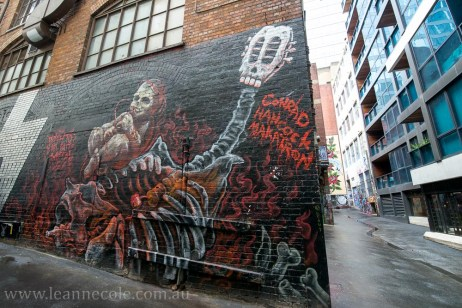 melbourne-lanes-street-art-graffiti-8885