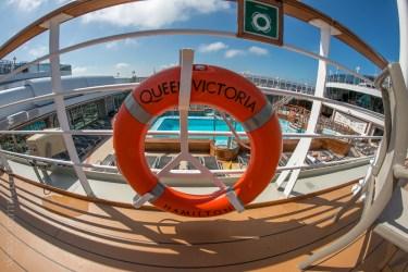 queen-victoria-docked-melbourne-8332
