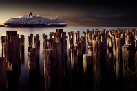 queen-victoria-ship-princespier-longexposure