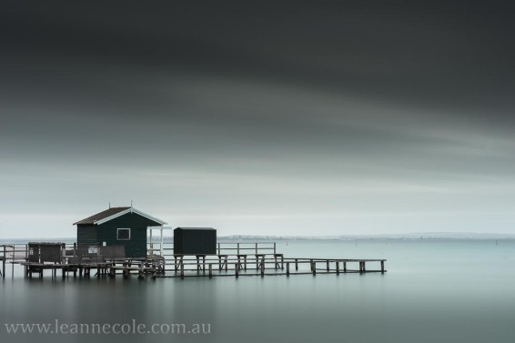 shelly-beach-sorrento-long-exposure-9705